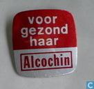 Alcochin - voor gezond haar