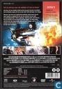 DVD / Video / Blu-ray - DVD - Black Lightning