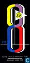 """Folder """"Hartelijk welkom aan alle bezoekers van de Wereldtentoonstelling Brussel, april"""