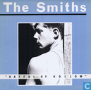 Schallplatten und CD's - Smiths, The - Hatful of Hollow