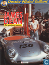 James Dean - De miskende coureur
