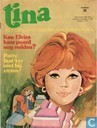 Strips - Tina (tijdschrift) - 1976 nummer  32