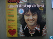 Albert West op z'n best