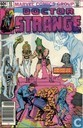 Doctor Strange 53