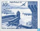 New York Stamp Exhibition