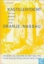 Kastelentocht door het stamland van het Huis Oranje-Nassau