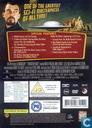 DVD / Video / Blu-ray - DVD - Forbidden Planet