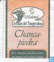 Chanoa-piedra