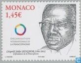 Francophonie Organization