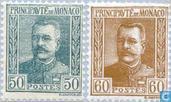 1925 Prince Louis II (MON 16)