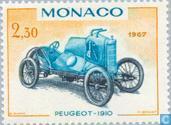 Grand Prix- 25e