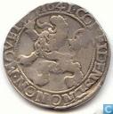 Gelderland 1 leeuwendaalder 1641