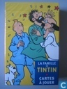 La Famille de Tintin