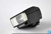 Olympus Electroflash T20