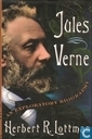 Jules Verne - an exploratory biography