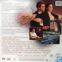 DVD / Video / Blu-ray - Laserdisc - Titanic