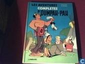 Les aventures complètes d'Oumpah-pah