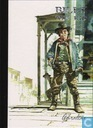 Comic Books - Billy the Kid - Billy the Kid