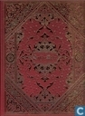 """Heinrich Heine's Buch der Lieder (mit Ausschluß des """"Nordsee-Cyclus"""")"""