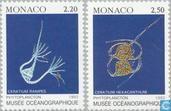 1992 Bescherming Zeeleven (MON 711)