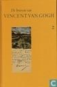 De brieven van Vincent van Gogh 2