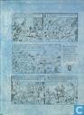 De draak van Moerdal (pagina 34)