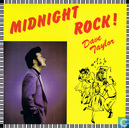 Midnight Rock!