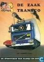 De zaak Transco