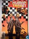 Human Target 3