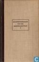 Ridderverhalen uit de Middeleeuwen. 1: Frankische romans