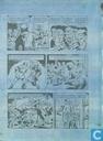 De draak van Moerdal (pagina  3)