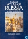 Cultural atlas of Russia and the Soviet Union