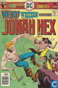 Jonah Hex 33