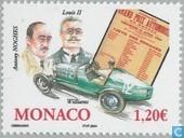 Grote Prijs Monaco