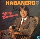 Habanero (spiel noch einmal für mich, Habanero)