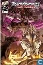 Transformers: Armada 6