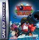 Worms: Blast