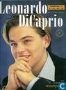 Leonardo DiCapirio