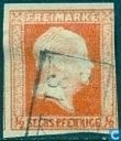 König Friedrich Wilhelm IV.