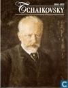Tchaikovsky 1840-1893