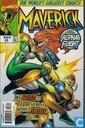 Maverick 3