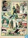 Comics - TV2000 (Illustrierte) - 1967 nummer  25