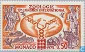 Int. Congress zoology