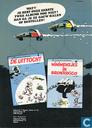 Comic Books - Mini-mensjes, De - Soldaten uit het verleden