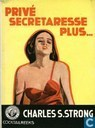 Privésecretaresse plus...