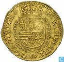 Ontario real gold 1555-1560