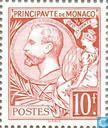 Stamp Jubilee