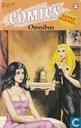 Comics Omnibus 11