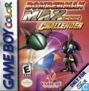 Bomberman Max Blue: Challenger