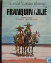 Franquin/Jijé